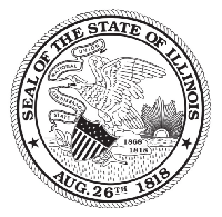 https://gain.inl.gov/SiteAssets/Logos/StateOfIllinois.PNG
