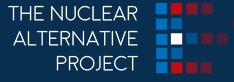 https://gain.inl.gov/SiteAssets/Logos/TheNuclearAlternativeProject.PNG