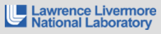 LLNL - Lawrence Livermore National Laboratory.PNG